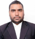 Manoj Chaudhary - Property lawyer