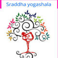 Vijaya Alexander - Yoga at home