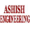 Ashish Engineering - Microwave repair