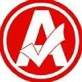 Moinudeen - Ac service repair