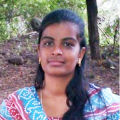 Dr. Krutika Kumaresan - Physiotherapist