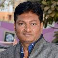 Rakesh Shah - Birthday party planners