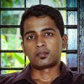 Rajeev Raj - Baby photographers
