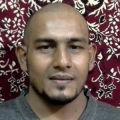 Sulaiman Khan Ashraffi - Fitness trainer at home
