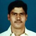Dr. Krishnan Kumaran - Physiotherapist
