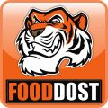 Food Dost - Healthy tiffin service
