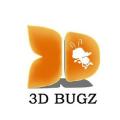 Amrit singh - Graphics logo designers
