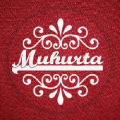 Muhurta Celebrations  - Birthday party planners