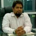 Mohammed Mohsin - Physiotherapist
