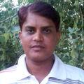 Mukesh Chand - Yoga at home