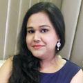 Bhawna Dudeja  - Wedding makeup artists
