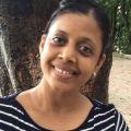 Kalpana Narkar - Bridal mehendi artist
