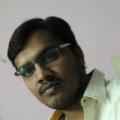 raghu - Wedding planner