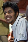 Sai Nikhil - Personal party photographers
