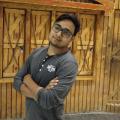 Aditya Jain - Web designer