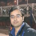 Manish Jha - Tutors science