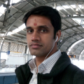 Abhinandan Sethia - Ca small business