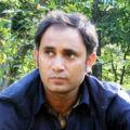 Rajeev Dhaka - French classes