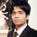 Sunit Patil - Tutors science
