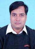 Hemant Pandey - Tutors english
