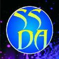 Street Swag Dance Academy - Bollywood dance classes