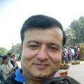 Vikas Chatwani - Tutor at home