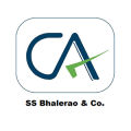 Sagar Bhalerao - Tax registration