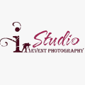 Rakesh Kumar - Wedding photographers