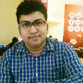 Neeraj Kumar - Tax filing