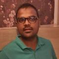 Asif Hasan - Tutors science