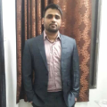 Yashvir Singh - Tutors science