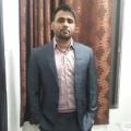 Yashvir Singh - Tutor at home