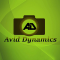 Avid Dynamics - Wedding photographers