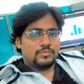 Sagar Saxena - Tutor at home