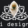 Navandher Dinesh - Wedding planner
