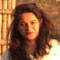 Indumathi Naveen - Wedding planner