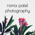 Roma Patel - Pre wedding shoot photographers