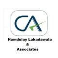 Tabrez Lakdawala - Tax filing