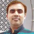 Dr. Hemant Bhardwaj - Astrologer