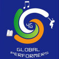 4G Global Performers - Keyboard classes