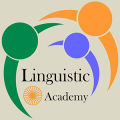 Linguistic Academy - German classes