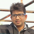 Ajay Jaiswal - Tutor at home