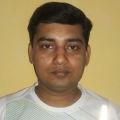Subhash Pandey - Yoga at home