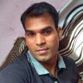 Desingh - Fitness trainer at home