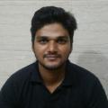 Aftab Shaikh - Electricians