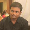 Hrishikesh More - Architect