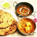 Manish Singh - Healthy tiffin service