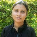 Dr. Priya Bantu - Physiotherapist