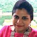 Megha Gupta - Nutritionists
