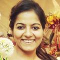 Rupali Dhawan - Yoga at home